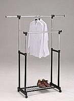 Стойка для одежды 4013
