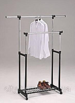 Стойка для одежды 4013, фото 2