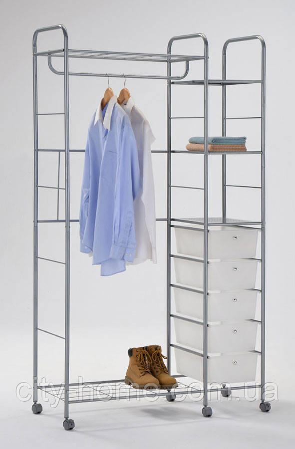 Стійка для одягу 4617