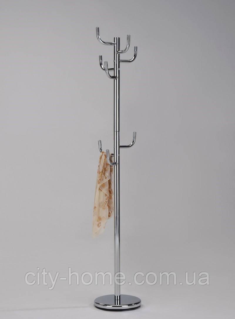 Вешалка для одежды кактус 4064-С