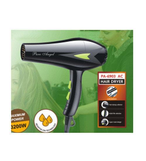 Фен для волос PA-6903