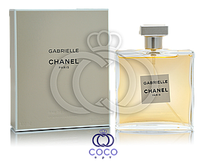 Женская парфюмированная вода Chanel Gabrielle ОАЭ