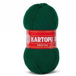 Kartopu Kristal K453