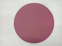 Диск SIA VILVET- d150, P1500 (Trizact).