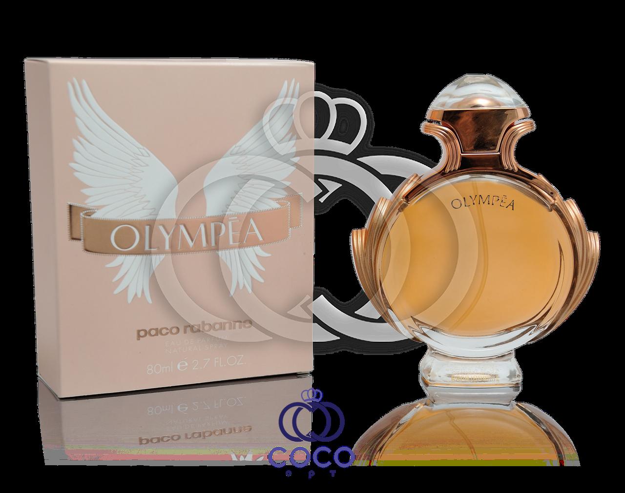 элитная парфюмерия недорого