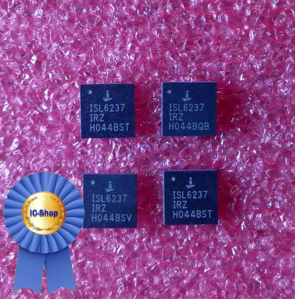 Мікросхема ISL6237IRZ