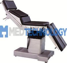 ETIUDA 4-02 (Alvo) Операционный стол с электро-гидравлическим приводом
