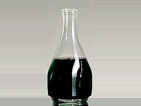Графин для водки квадратный Arcoroc Carre 0,25л  (53674), фото 2