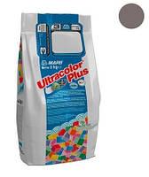 Фуга Mapei Ultracolor Plus/2кг, 149 Вулканічний пісок