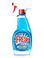 Женская туалетная вода Moschino Fresh Couture TESTER, 100 мл