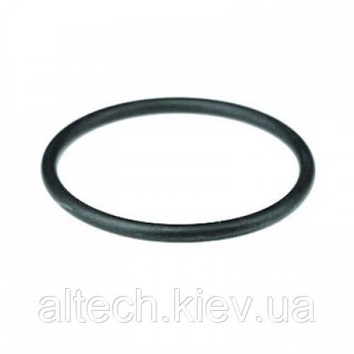 Кольцо резиновое 014-017-19-2-2 ГОСТ 9833-73