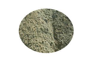Песок горный (белый)