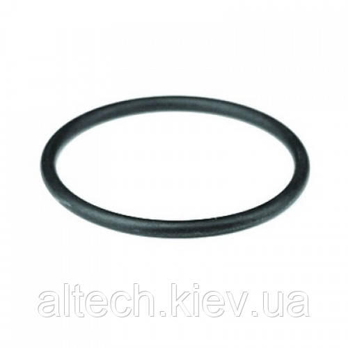 Кольцо резиновое 016-021-30-2-2 ГОСТ 9833-73