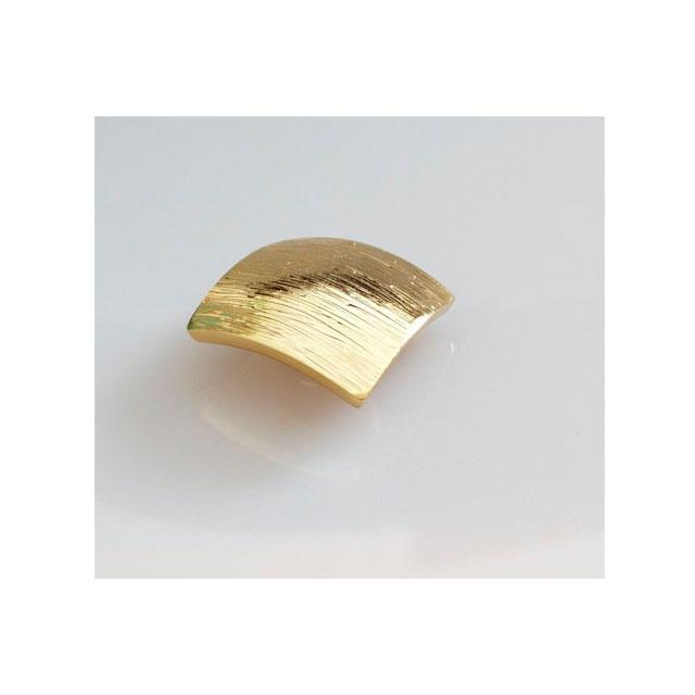 SYSTEM Мебельная ручка 7211 60 GL-D1