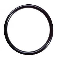 Кольцо резиновое 019-023-25-2-2 ГОСТ 9833-73