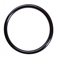 Кольцо резиновое 022-026-25-2-2 ГОСТ 9833-73
