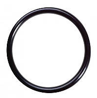 Кольцо резиновое 025-029-25-2-2 ГОСТ 9833-73