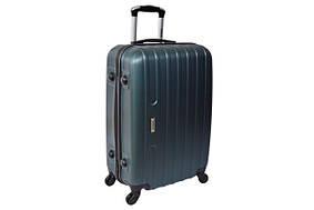 Средние чемоданы