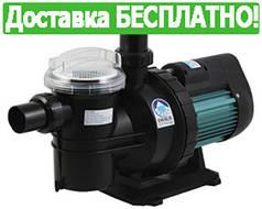 Насос для бассейна EMAUX SC050 (6 м3/час, 0,51 кВт, 220В)