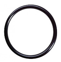 Кольцо резиновое 029-034-30-2-2 ГОСТ 9833-73