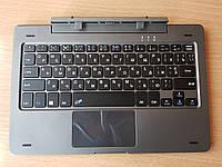 Клавиатура для планшета б/у Nomi W10100 Deka новая оригинал