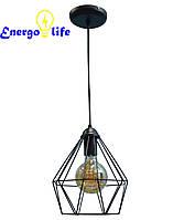 Светильник NL 0537