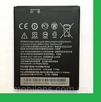 HTC Desire 620, B0PE6100, HTC 620, 620G Dual Аккумулятор