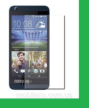 HTC Desire 700, HTC 700, 700 Dual Защитное стекло , фото 2