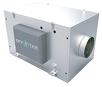 Приточная установка SkyStar SSmini 150-6-3