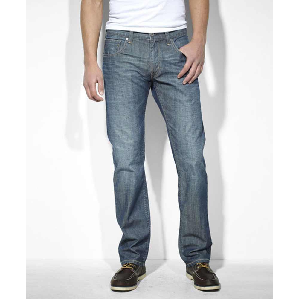 Мужские джинсы LEVIS 514™ Spinner