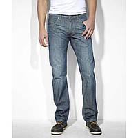 Мужские джинсы LEVIS 514™ Spinner, фото 1