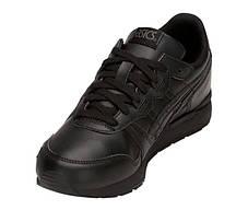 Детские кроссовки Asics Gel-Lyte Gs 1194A016 001, фото 2