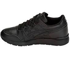 Детские кроссовки Asics Gel-Lyte Gs 1194A016 001, фото 3