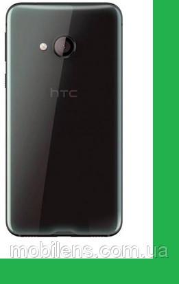"""HTC U Play, 5.2"""" Задняя крышка черная"""