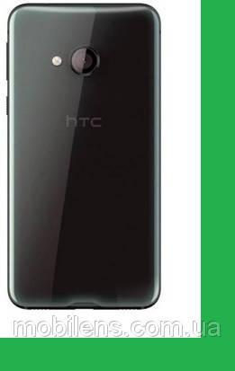 """HTC U Play, 5.2"""" Задняя крышка черная, фото 2"""