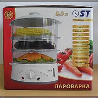 Пароварка ST 29-090-40 - 900 Вт