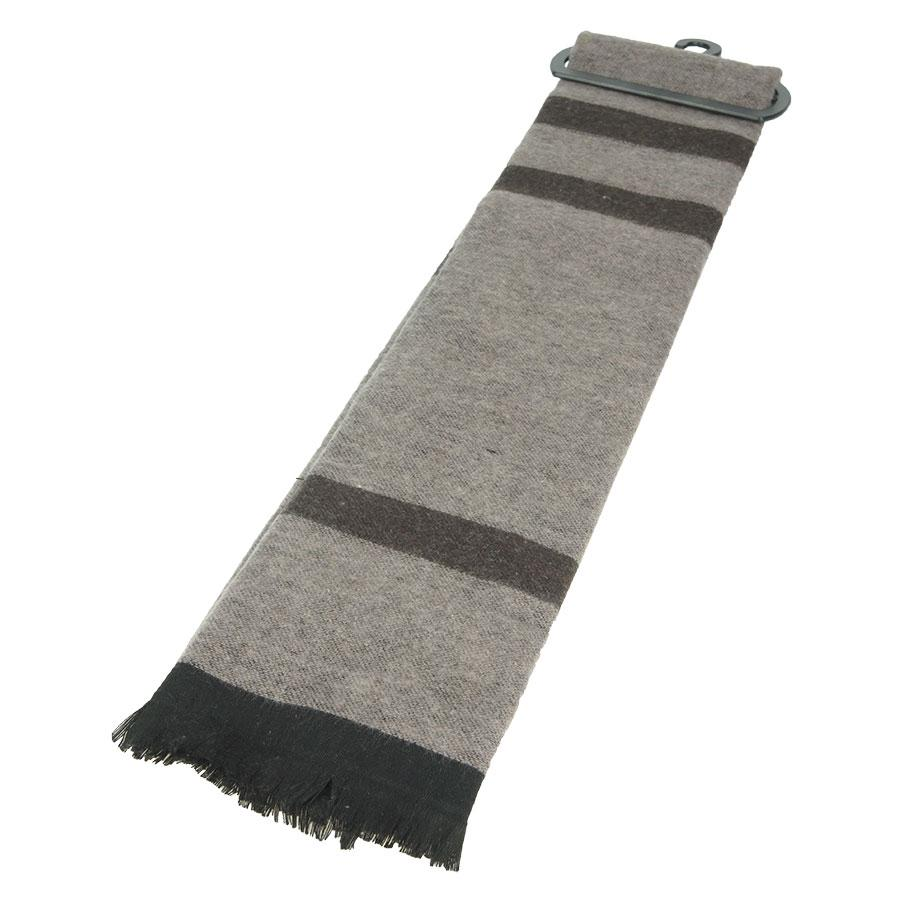 Класичний чоловічий шарф P C 0235 різних кольорів