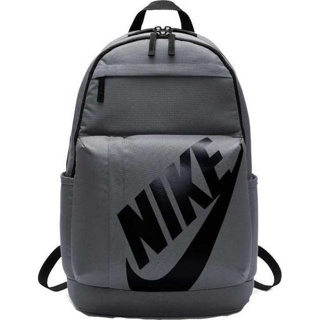 a12fe91f Рюкзак Nike NK ELMNTL BKPK BA5381-020 -