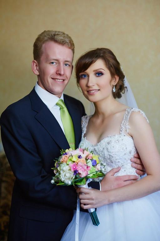 Наши женихи и невесты 26