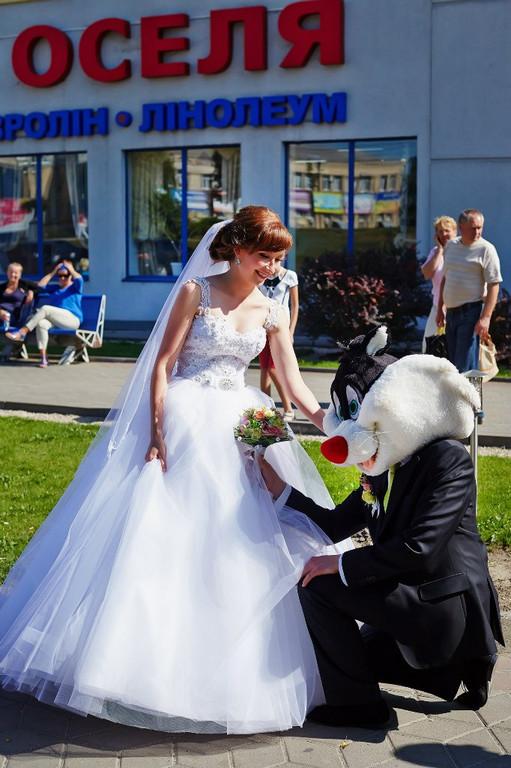 Наши женихи и невесты 27