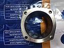 Цилиндр компрессора на ТАТА Эталон , фото 3
