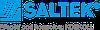 """СемінарSALTEK""""Пристрої захисту від імпульсних перенапруг встановлені в телекомунікаційні та мережі сигналізації."""""""