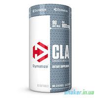 Dymatize CLA (90 капс) диматайз цла