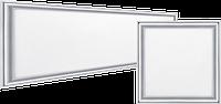 Панель 442-LEPS-60036 36Вт 4200К светодиодная призма 595*595*18 Lezard