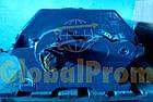 Редуктор цилиндрический ЦУ-200, редуктор двухступенчатый ЦУ, редуктор ЦУ 200, ЦУ 200, редуктор ЦУ, фото 3