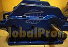 Редуктор ЦУ-200 цилиндрический, фото 4