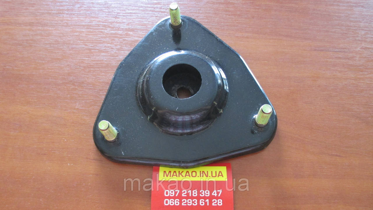 Опора переднего амортизатора Chery M11, M12/ Чери М11, М12