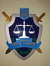 Виготовлення емблем, логотипів, фото 3