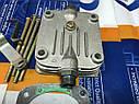 Головка компрессора комплект Эталон ТАТА, фото 3