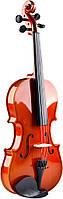 Скрипка Rose R-30MA 3/4